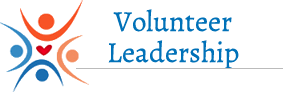 Volunteer Leadership