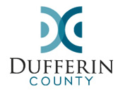 dufferincounty